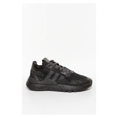 Buty adidas Nite Jogger 277 Core Black