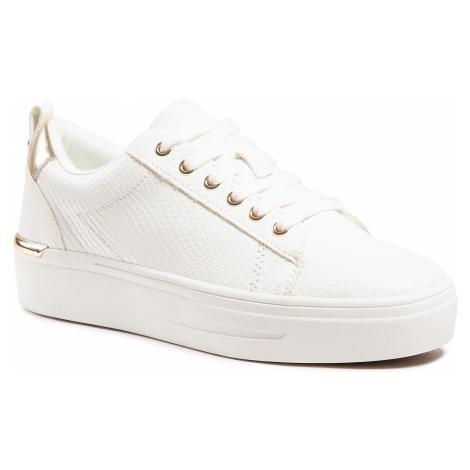 Sneakersy ALDO - Astalewen 15937404 100