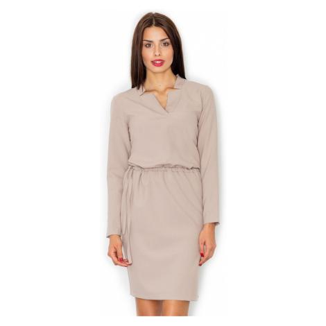 Figl Woman's Dress M533