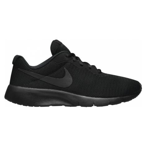 Nike Tanjun (GS) Core Black (818381-001)