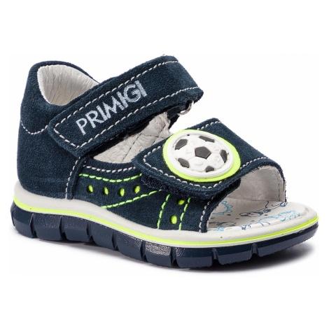 Sandały PRIMIGI - 3380400 Navy