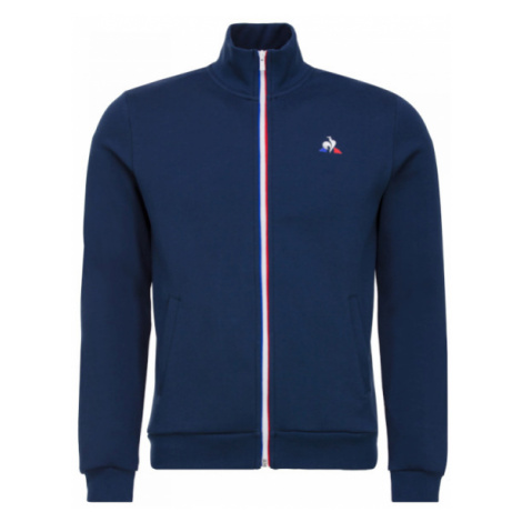 Bluza Le Coq Sportif Essentials Full Zip 1810484