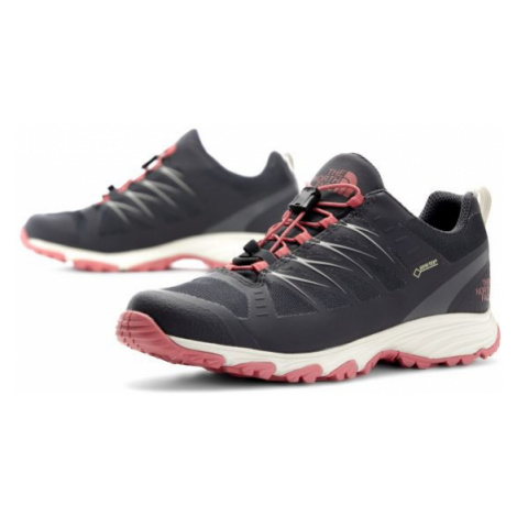 The North Face Venture Fastlace GTX T93FYZDC0
