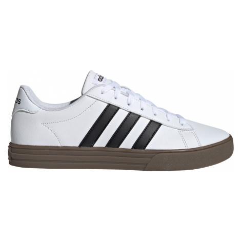 Adidas Daily 2.0 (F34469)
