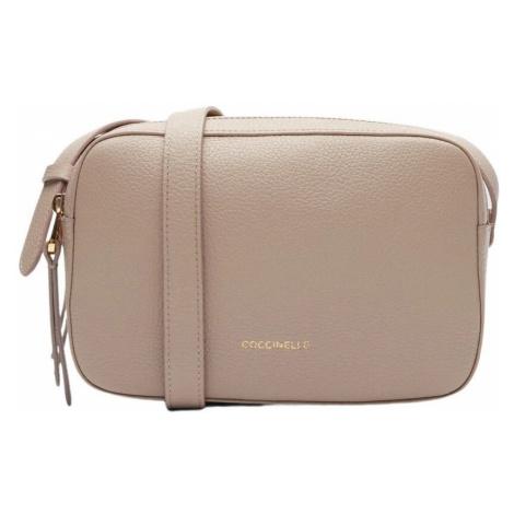 LEA bag Coccinelle
