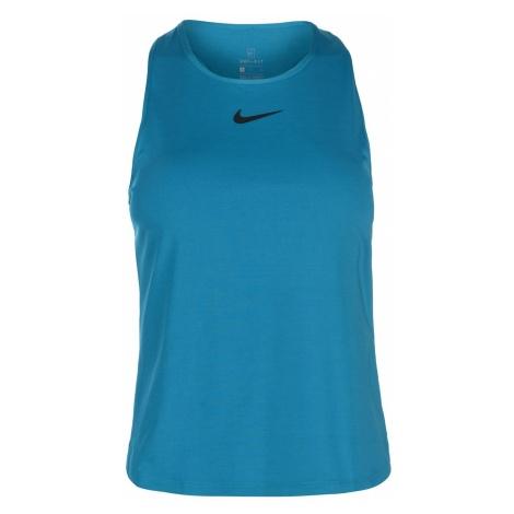 Nike Slam Tank Top Ladies