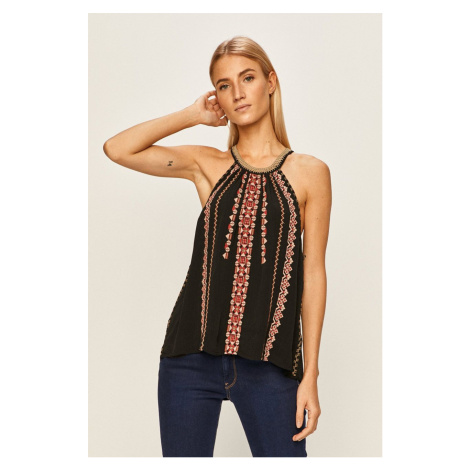 Pepe Jeans - Top Alice