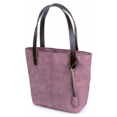Women's handbag WOOX Tegula