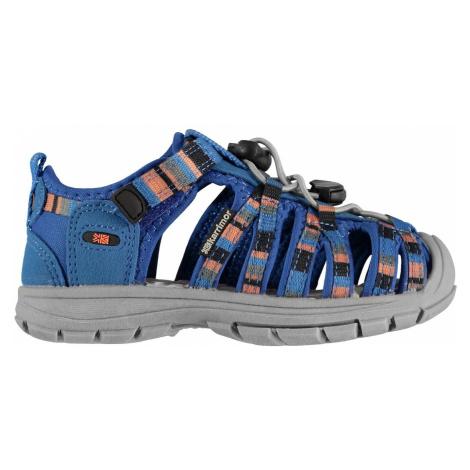 Karrimor Ithaca Infants Sandals