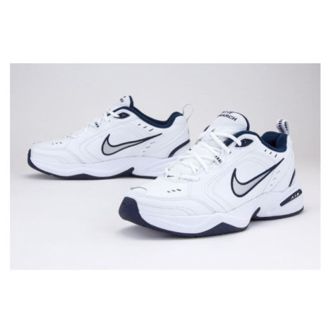 NIKE AIR MONARCH IV > 415445-102
