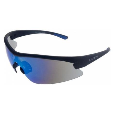 Laceto SA1316-B - Okulary przeciwsłoneczne
