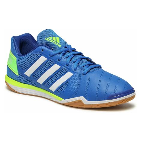 Buty adidas - Top Sala FV2551 Globlu/Ftwwht/Royblu