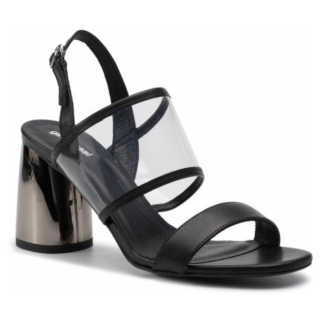 Sandały GINO ROSSI - Senso DNI427-CC5-0631-0570-0 99/1S