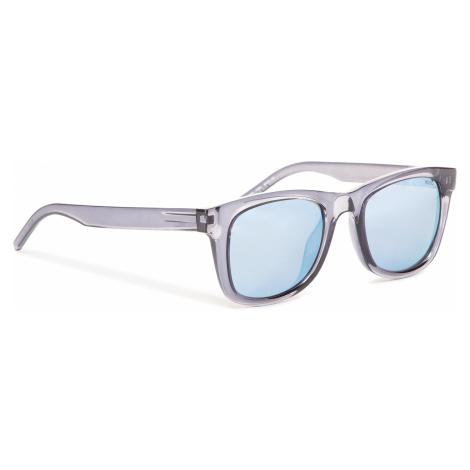 Okulary przeciwsłoneczne HUGO - 1070/S Grey Hugo Boss