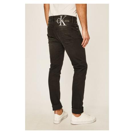 Calvin Klein Jeans - Jeansy J30J314375