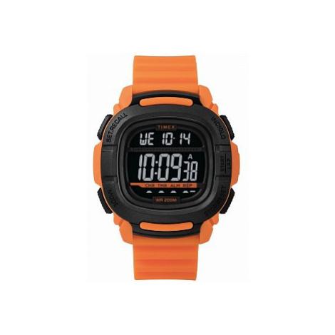 Pánské hodinky Timex TW5M26500