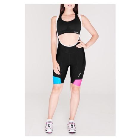 Sugoi RS Pro Bib Shorts Ladies