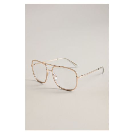 Mango - Okulary Optical