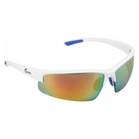 Laceto OKULARY PRZECIWSŁONECZNE - Okulary przeciwsłoneczne