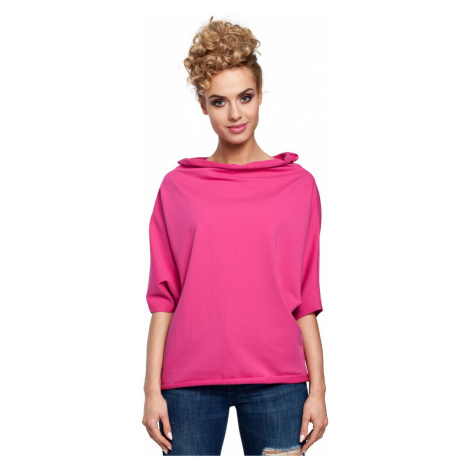 Made Of Emotion Woman's Blouse M285