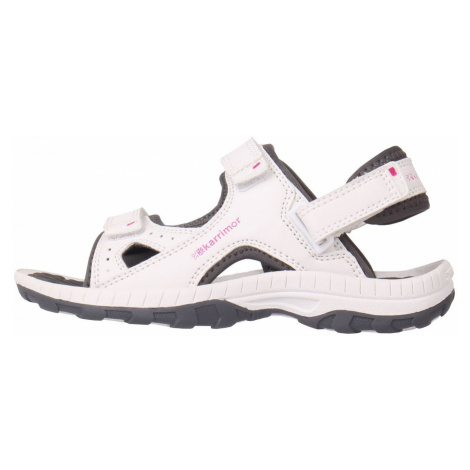 Karrimor Antibes Children's Sandals