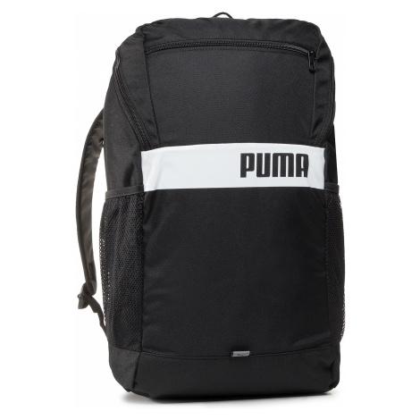 Plecak PUMA - Plus Backpack 077292 01 Puma Black