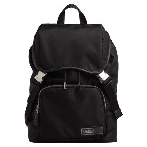 Calvin Klein Plecak podstawowy