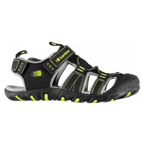 Karrimor Ithaca Childs Walking Sandals