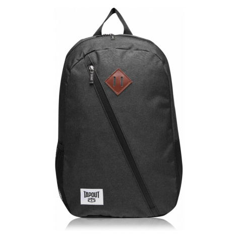 Tapout Day Backpack Under Armour
