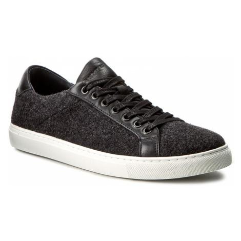 Sneakersy TOMMY HILFIGER - Mount 4D FM56822070 Megnet 916