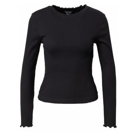 NEW LOOK Koszulka 'BABYLOCK' czarny