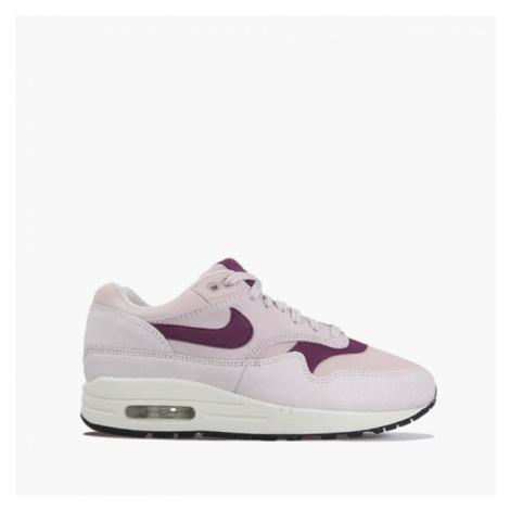 Buty damskie sneakersy Nike Air Max 1 Premium 454746 604