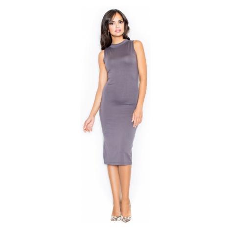 Figl Woman's Dress M263