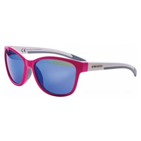 Blizzard PCSF702120  NS - Okulary przeciwsłoneczne damskie