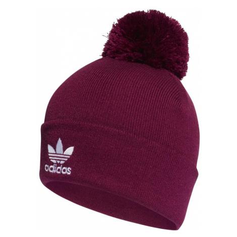 Adidas Adicolor Bobble Beanie > GD4581