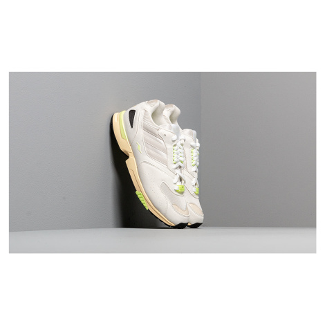 adidas ZX 4000 Off White/ Raw White/ Core White