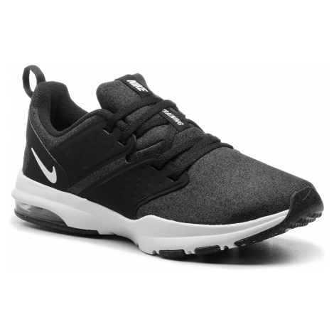 Buty NIKE - Air Bella Tr 924338 001 Black/White/Anthracite