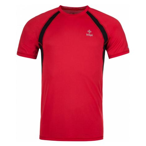 Men's functional t-shirt KILPI RUNFUL-M