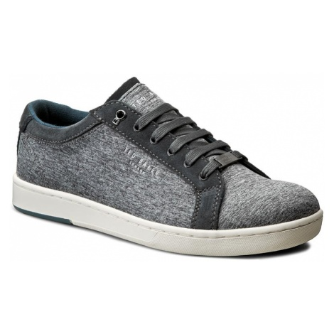 Sneakersy TED BAKER - Minem 2 9-15892 Grey