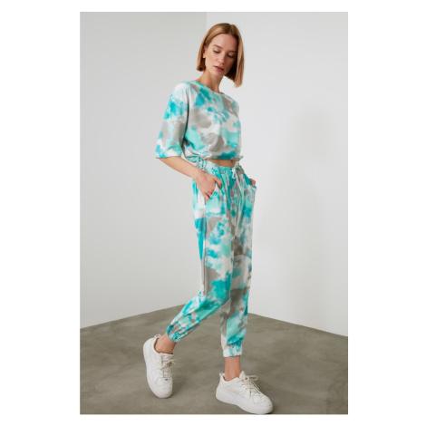 Komplet damski Trendyol Batik