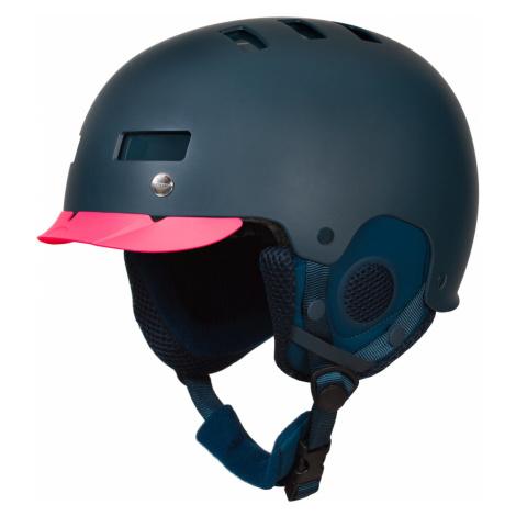 Ski helmet WOOX Brainsaver