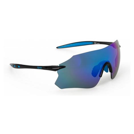 Rezza-u okulary przeciwsłoneczne niebieski - Kilpi UNI