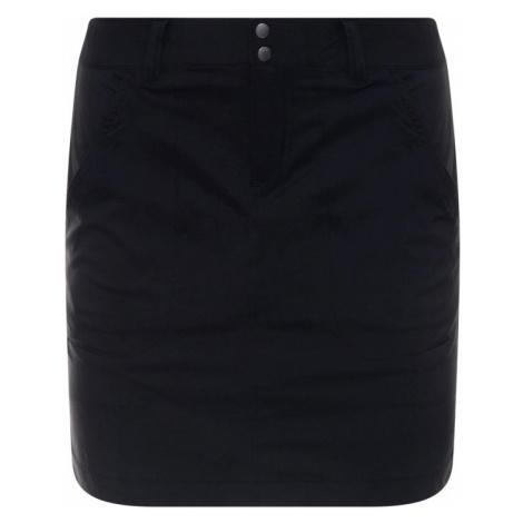Spódnica mini Columbia