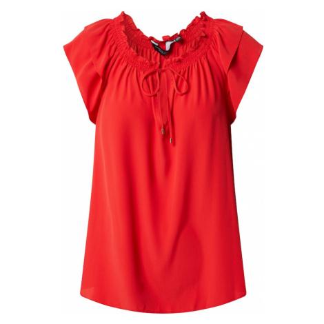 Dorothy Perkins Koszulka czerwony