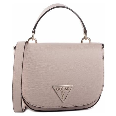 Torebka GUESS - Carys (VG) Mini-Bags HWVG74 03730 BLS