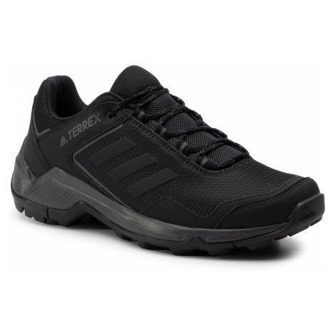 Buty adidas - Terrex Eastrail BC0973 Carbon/Cblack/Grefiv