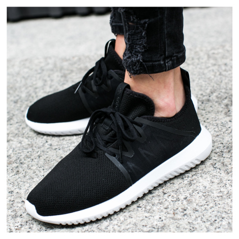 "Buty adidas Tubular Viral 2.0 ""Core Black"" (BY9742)"