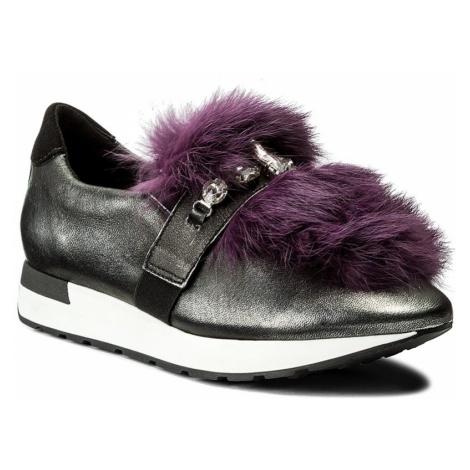 Sneakersy GINO ROSSI - Seiko DPH537-V33-0159-0M99-0 0M/99