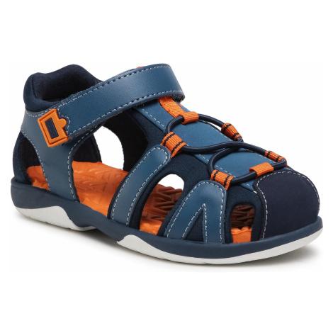 Sandały MAYORAL - 43.309 Azulon 40