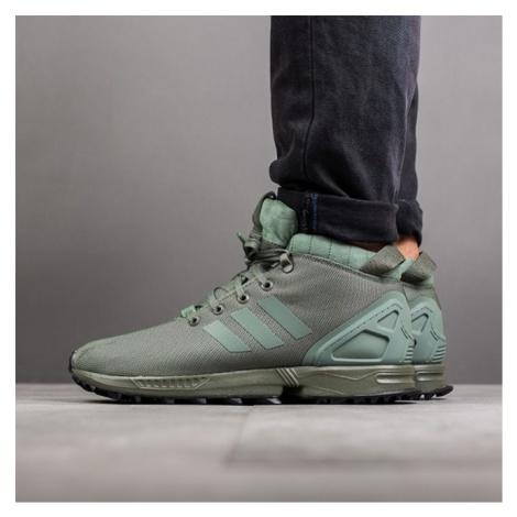 Buty męskie sneakersy adidas Originals ZX Flux 5/8 Trail BY9434